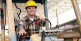 What to Ask When Hiring a Building Contractor